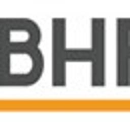 ZgodnieZBHP - Firma audytorska Warszawa