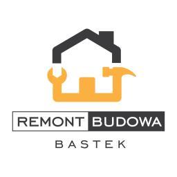 Remont i Budowa Bastek - Remont Mrągowo