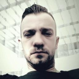 Blokekipa - Płyta karton gips Złotów