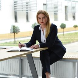 Anna Tomaszewska - Penele Grzewcze Gizałki