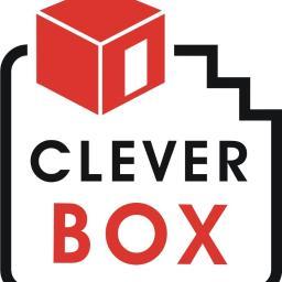 Clever-box - Firmy budowlane Łazy