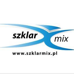 Zakład Szklarski Szklarmix 24 h - Wyposażenie wnętrz Bydgoszcz