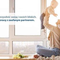 Doradztwo Finansowe-Zofia Stanowicka - Ubezpieczenie samochodu Lubowidz