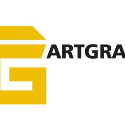 ART GRANIT - Płyty Drogowe Strzegom