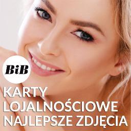 Strony internetowe Olsztyn 5