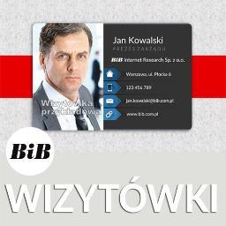 Strony internetowe Olsztyn 12