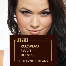 Strony internetowe Olsztyn 14