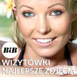 Strony internetowe Olsztyn 7
