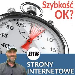 Strony internetowe Olsztyn 1
