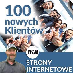Strony internetowe Olsztyn 13