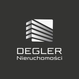 Degler Nieruchomości Piotr Degler - Kredyty Mieszkaniowe Gorzów Wielkopolski