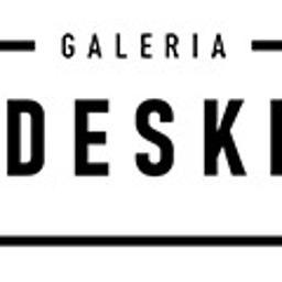 GALERIA DESKI Gabriela Raczyńska - Firmy Leśnica