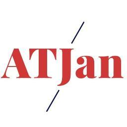 ATJan.pl - Dla przemysłu spożywczego Łubianka
