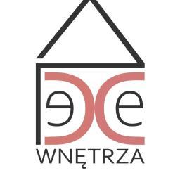 DeCe Wnętrza - Projektowanie Ogrodów Wodzisław Śląski