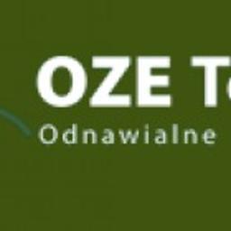 Oze Technik - Elektryk Żórawie