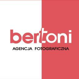 Bertoni Agencja Fotograficzno-Filmowa - Wykonanie Sesji Zdjęciowych Warszawa