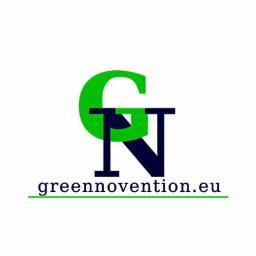 Greennovention Sp. z o.o. - Reklama Adwords Łódź