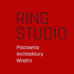 Ring Studio - Pracownia Architektury Wnętrz - Projektowanie Wnętrz Rzeszów