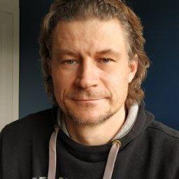 Programista Będzin