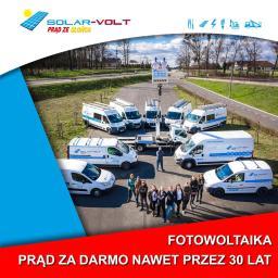 Fotowoltaika Poznań 6