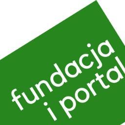 Fundacja PRZEkarpacie - Dotacje Unijne Mielec