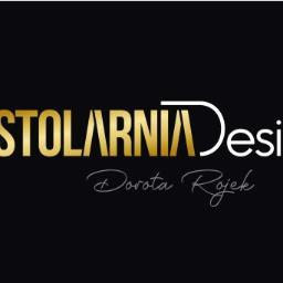 Stolarnia Design - Firmy Rzeszów