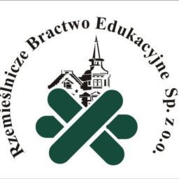 Rzemieślnicze Centrum Kształcenia Zawodowego - Szkolenia BHP Grudziądz