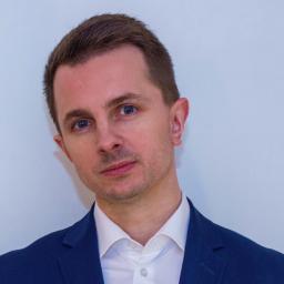 Kancelaria radcy prawnego Michał Porębski - Adwokat Bielawa