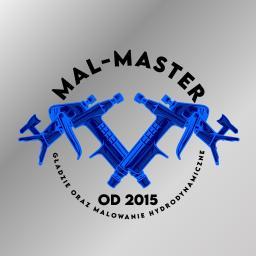 Mal-Master - Remonty domów i kamienic Rypin