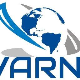 Varnet - Business Intelligence Łubowo