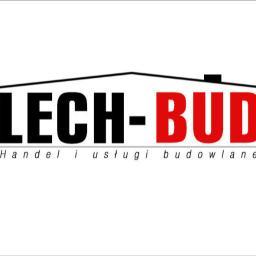 Lech-Bud Leszek Gandera - Odśnieżanie Tczew