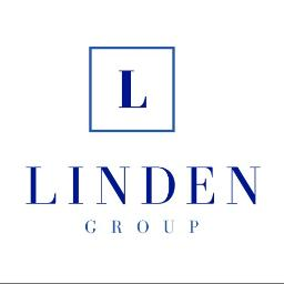 Linden Sp.J. - Domy z Prefabrykatów Keramzytowych Szczytno