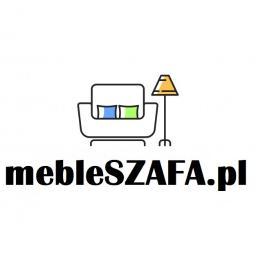 Meble For You - Meble z Drewna Stara Biała
