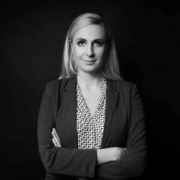 Kancelaria Radcy Prawnego Maria Kustos-Kowalik - Adwokat Racibórz