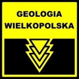 GEOLOGIA WIELKOPOLSKA - Zagęszczenie Gruntu Jarocin