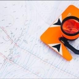 Usługi geodezyjno-kartograficzne GEO-KAM - Geodeta Nowa Sól