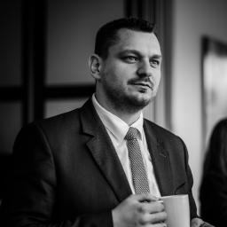 """Tomasz Jabłonowski """"UBEZPIECZENIA"""" - Ubezpieczenie samochodu Mława"""