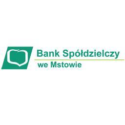 Bank Spółdzielczy we Mstowie - Kredyt hipoteczny Mstów