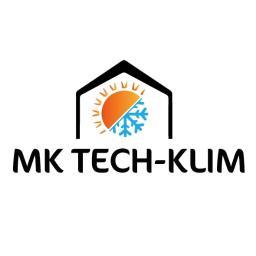 MK TECH-KLIM MICHAŁ KOŁODZIEJCZYK - Klimatyzacja Krotoszyn
