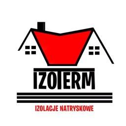 Izo-term - Ocieplanie Pianką PUR Głuszyna