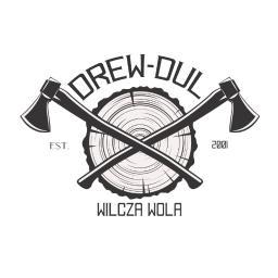 Tartak DREW-DUL Wilcza Wola - Pokrycia dachowe Wilcza Wola