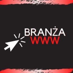 Pracownia SieCiowa - Reklama Internetowa Łódź