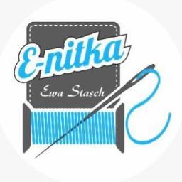 E-nitka. Usługi krawieckie-Ewa Stasch - Szwalnia Chrząstowice