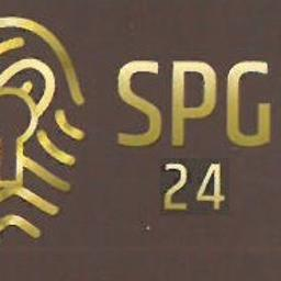 SPG24 Piotr Janicki - Sieci komputerowe Sosnowiec