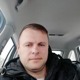 Maciej Gregorczyk - Firmy budowlane Tomaszów Mazowiecki