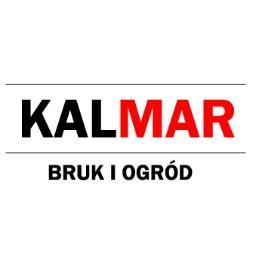KALMAR BRUK I OGRÓD MARCIN KALIŃSKI - Instalacje sanitarne Ełk