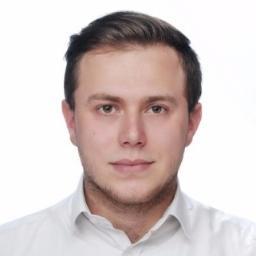 Wiktor Pociecha - Naprawa komputerów Wrocław