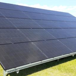 Free Energy Technology Sp. z o.o. - Montaż oświetlenia Międzyrzec Podlaski