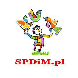 Stowarzyszenie Pomocy Dzieciom i Młodzieży - Agencje Eventowe Ruciane-Nida