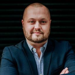 JDF Jacek Niedałtowski - Doradcy Kredytowi Gdańsk
